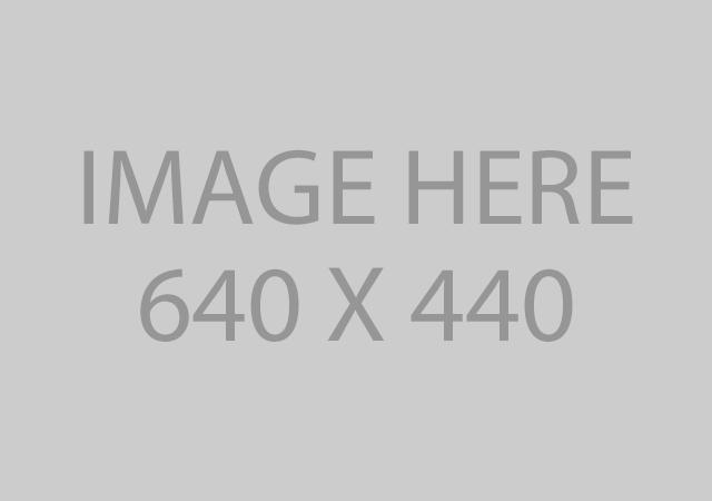 640x440-text